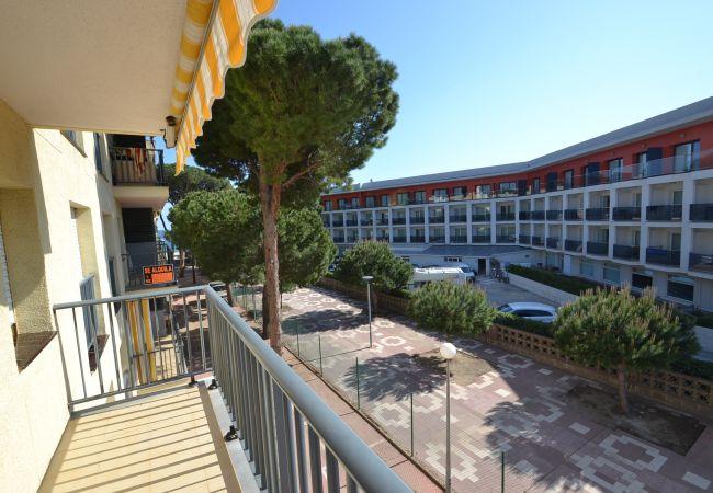 Ferienwohnung PINS I MAR (2034719), Cambrils, Costa Dorada, Katalonien, Spanien, Bild 4