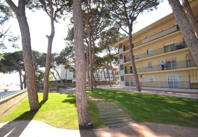 Ferienwohnung PINS I MAR (2034719), Cambrils, Costa Dorada, Katalonien, Spanien, Bild 28