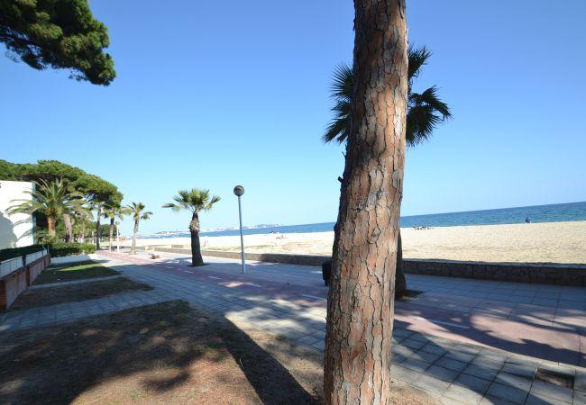 Ferienwohnung PINS I MAR (2034719), Cambrils, Costa Dorada, Katalonien, Spanien, Bild 30