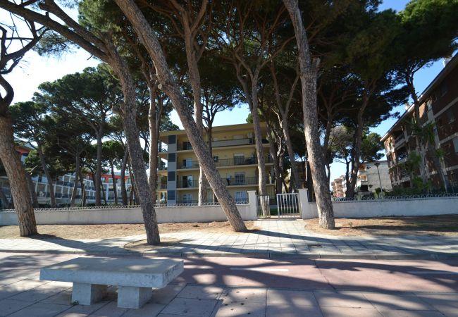 Ferienwohnung PINS I MAR (2034719), Cambrils, Costa Dorada, Katalonien, Spanien, Bild 29