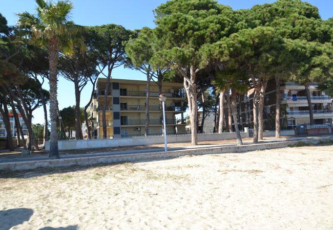 Ferienwohnung PINS I MAR (2034719), Cambrils, Costa Dorada, Katalonien, Spanien, Bild 25