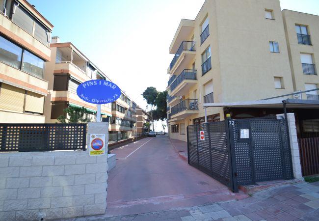 Ferienwohnung PINS I MAR (2034719), Cambrils, Costa Dorada, Katalonien, Spanien, Bild 26