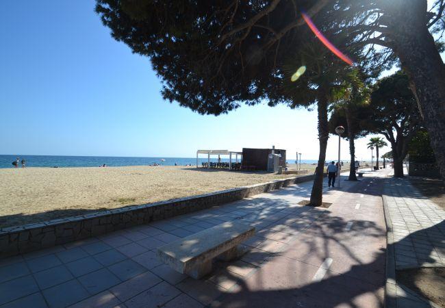 Ferienwohnung PINS I MAR (2034719), Cambrils, Costa Dorada, Katalonien, Spanien, Bild 2