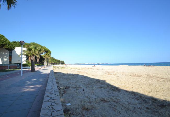 Ferienwohnung PINS I MAR (2034719), Cambrils, Costa Dorada, Katalonien, Spanien, Bild 34