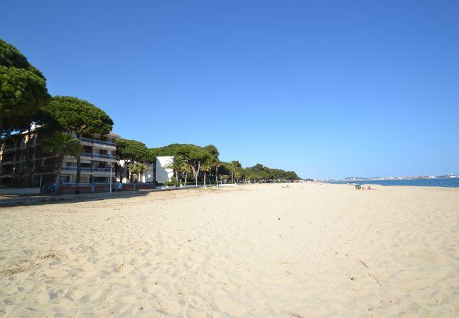 Ferienwohnung PINS I MAR (2034719), Cambrils, Costa Dorada, Katalonien, Spanien, Bild 35