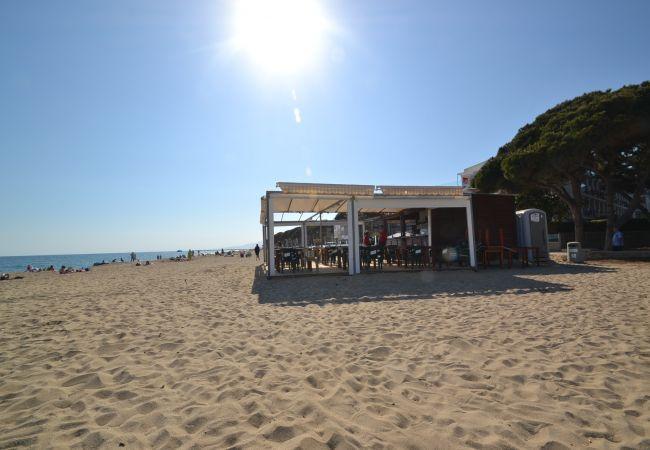 Ferienwohnung PINS I MAR (2034719), Cambrils, Costa Dorada, Katalonien, Spanien, Bild 33