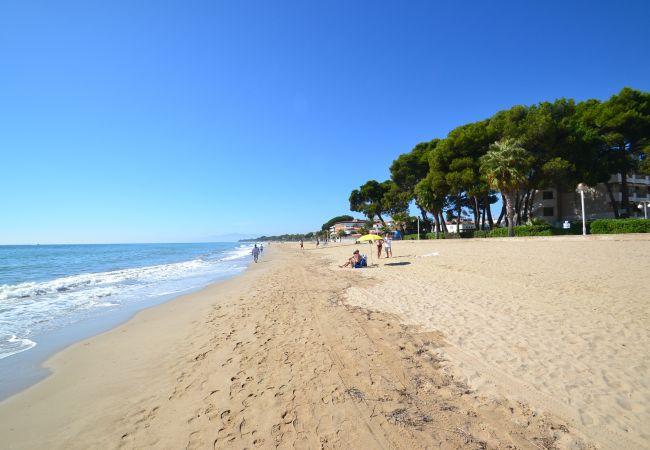 Ferienwohnung PINS I MAR (2034719), Cambrils, Costa Dorada, Katalonien, Spanien, Bild 31