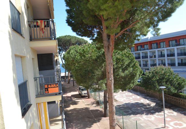 Ferienwohnung PINS I MAR (2034719), Cambrils, Costa Dorada, Katalonien, Spanien, Bild 3