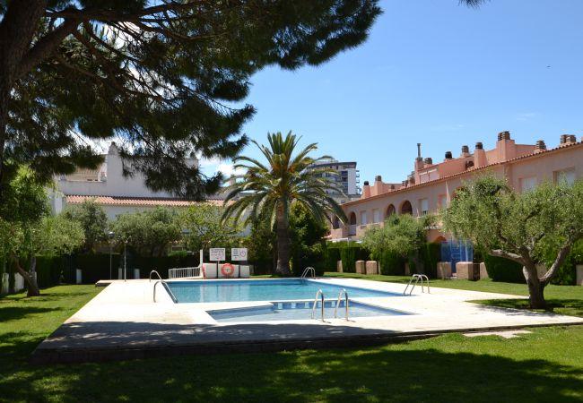 Ferienhaus RAQUEL (2034716), Cambrils, Costa Dorada, Katalonien, Spanien, Bild 5