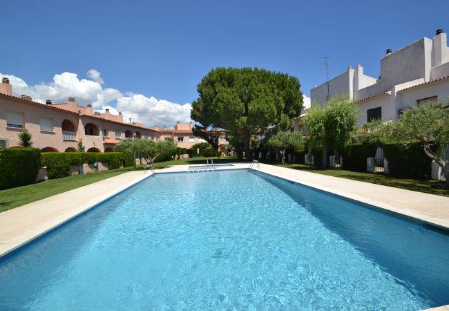 Ferienhaus RAQUEL (2034716), Cambrils, Costa Dorada, Katalonien, Spanien, Bild 2
