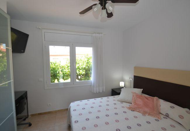 Ferienhaus RAQUEL (2034716), Cambrils, Costa Dorada, Katalonien, Spanien, Bild 24