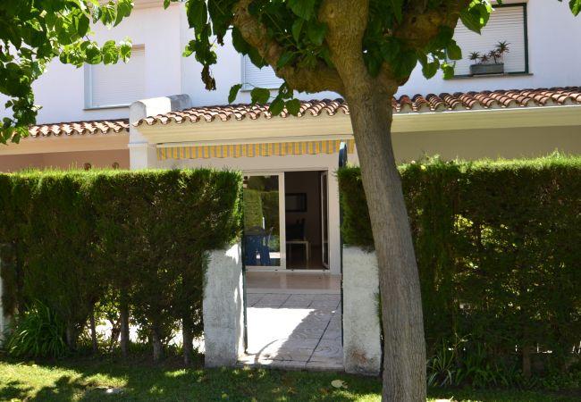Ferienhaus RAQUEL (2034716), Cambrils, Costa Dorada, Katalonien, Spanien, Bild 7
