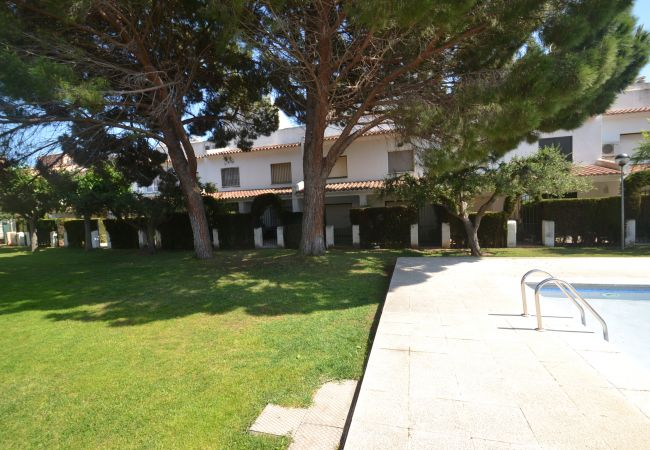 Ferienhaus RAQUEL (2034716), Cambrils, Costa Dorada, Katalonien, Spanien, Bild 38