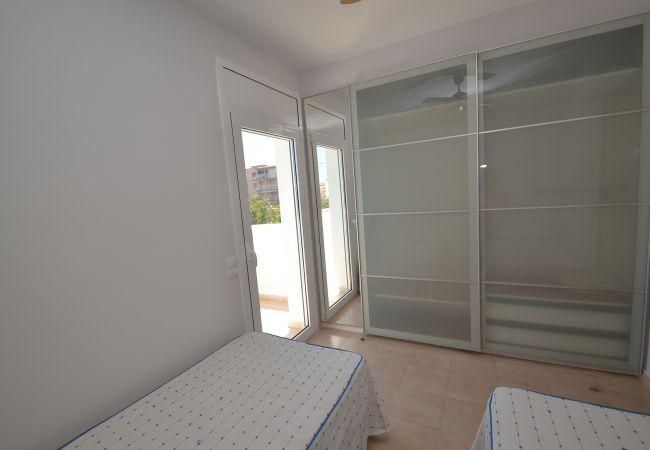 Ferienhaus RAQUEL (2034716), Cambrils, Costa Dorada, Katalonien, Spanien, Bild 31