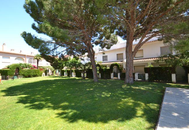 Ferienhaus RAQUEL (2034716), Cambrils, Costa Dorada, Katalonien, Spanien, Bild 6