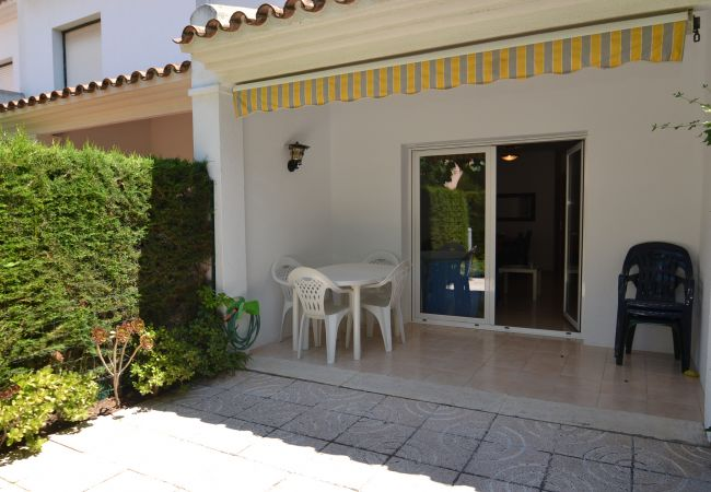 Ferienhaus RAQUEL (2034716), Cambrils, Costa Dorada, Katalonien, Spanien, Bild 11