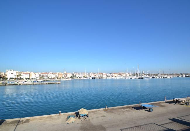 Ferienhaus RAQUEL (2034716), Cambrils, Costa Dorada, Katalonien, Spanien, Bild 55