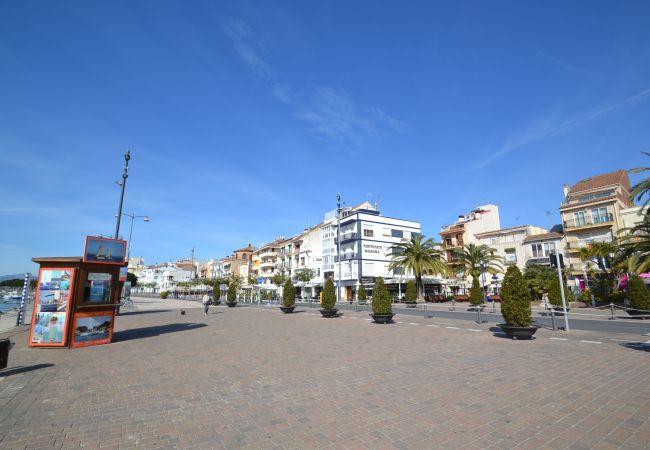 Ferienhaus RAQUEL (2034716), Cambrils, Costa Dorada, Katalonien, Spanien, Bild 54