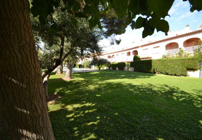 Ferienhaus RAQUEL (2034716), Cambrils, Costa Dorada, Katalonien, Spanien, Bild 35