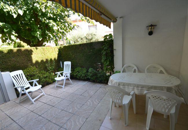 Ferienhaus RAQUEL (2034716), Cambrils, Costa Dorada, Katalonien, Spanien, Bild 8