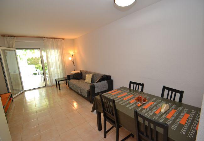 Ferienhaus RAQUEL (2034716), Cambrils, Costa Dorada, Katalonien, Spanien, Bild 12