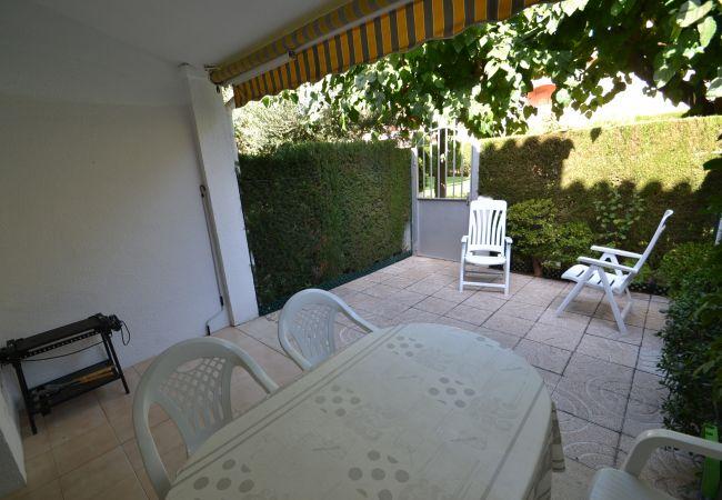 Ferienhaus RAQUEL (2034716), Cambrils, Costa Dorada, Katalonien, Spanien, Bild 9
