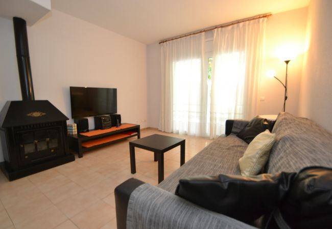 Ferienhaus RAQUEL (2034716), Cambrils, Costa Dorada, Katalonien, Spanien, Bild 13