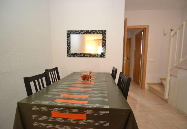 Ferienhaus RAQUEL (2034716), Cambrils, Costa Dorada, Katalonien, Spanien, Bild 22