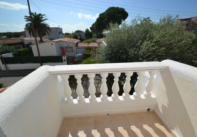 Ferienhaus RAQUEL (2034716), Cambrils, Costa Dorada, Katalonien, Spanien, Bild 32