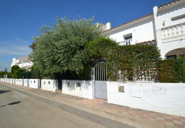 Ferienhaus RAQUEL (2034716), Cambrils, Costa Dorada, Katalonien, Spanien, Bild 42