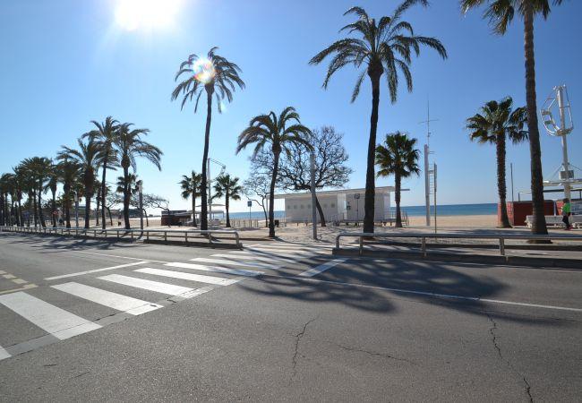 Ferienhaus RAQUEL (2034716), Cambrils, Costa Dorada, Katalonien, Spanien, Bild 43