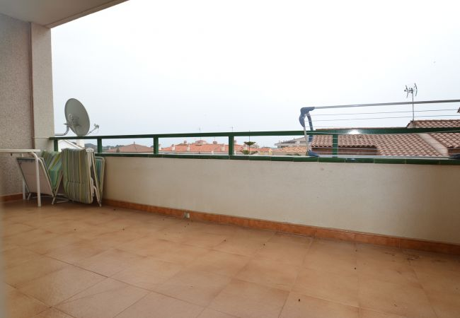 Ferienwohnung NEUCENT (2072804), Cambrils, Costa Dorada, Katalonien, Spanien, Bild 13
