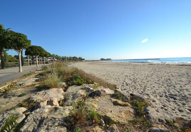Ferienwohnung NEUCENT (2072804), Cambrils, Costa Dorada, Katalonien, Spanien, Bild 20
