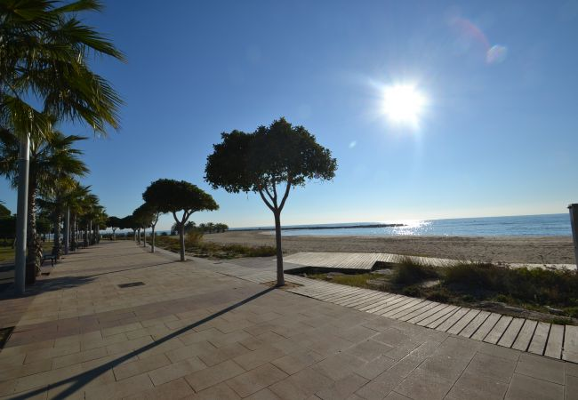 Ferienwohnung NEUCENT (2072804), Cambrils, Costa Dorada, Katalonien, Spanien, Bild 27
