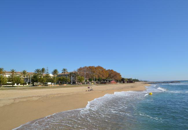 Ferienwohnung NEUCENT (2072804), Cambrils, Costa Dorada, Katalonien, Spanien, Bild 45