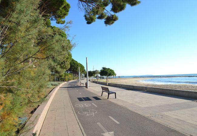 Ferienwohnung NEUCENT (2072804), Cambrils, Costa Dorada, Katalonien, Spanien, Bild 35