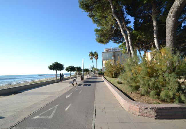 Ferienwohnung NEUCENT (2072804), Cambrils, Costa Dorada, Katalonien, Spanien, Bild 34