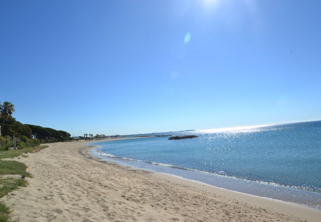 Ferienwohnung NEUCENT (2072804), Cambrils, Costa Dorada, Katalonien, Spanien, Bild 21
