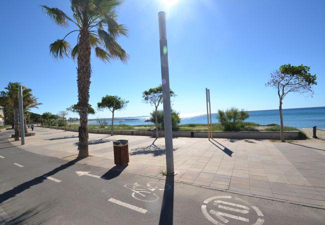 Ferienwohnung NEUCENT (2072804), Cambrils, Costa Dorada, Katalonien, Spanien, Bild 25