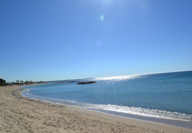 Ferienwohnung NEUCENT (2072804), Cambrils, Costa Dorada, Katalonien, Spanien, Bild 2