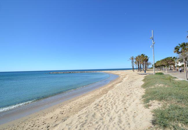 Ferienwohnung NEUCENT (2072804), Cambrils, Costa Dorada, Katalonien, Spanien, Bild 22