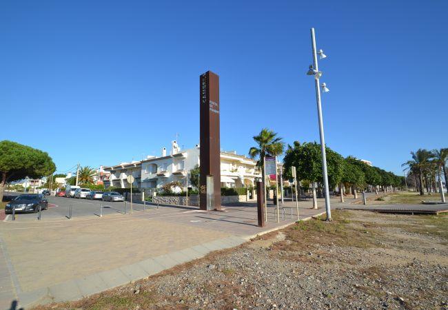 Ferienwohnung NEUCENT (2072804), Cambrils, Costa Dorada, Katalonien, Spanien, Bild 30