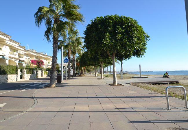Ferienwohnung NEUCENT (2072804), Cambrils, Costa Dorada, Katalonien, Spanien, Bild 32