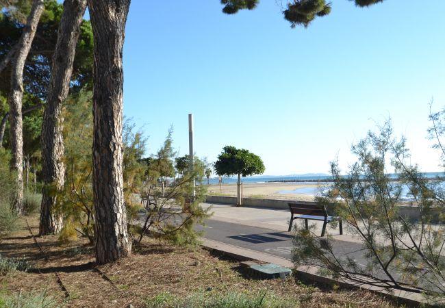 Ferienwohnung NEUCENT (2072804), Cambrils, Costa Dorada, Katalonien, Spanien, Bild 33