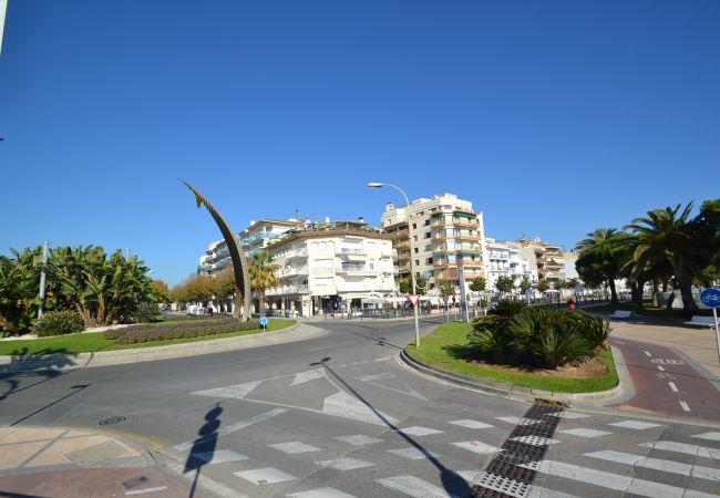 Ferienwohnung NEUCENT (2072804), Cambrils, Costa Dorada, Katalonien, Spanien, Bild 48