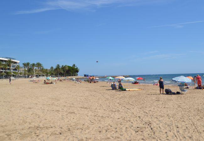 Ferienwohnung NEUCENT (2072804), Cambrils, Costa Dorada, Katalonien, Spanien, Bild 31