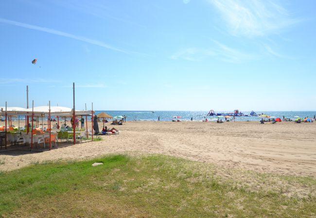Ferienwohnung NEUCENT (2072804), Cambrils, Costa Dorada, Katalonien, Spanien, Bild 26
