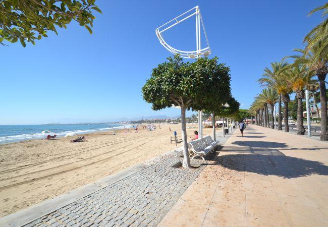 Ferienwohnung MEMLING (2072809), Cambrils, Costa Dorada, Katalonien, Spanien, Bild 37