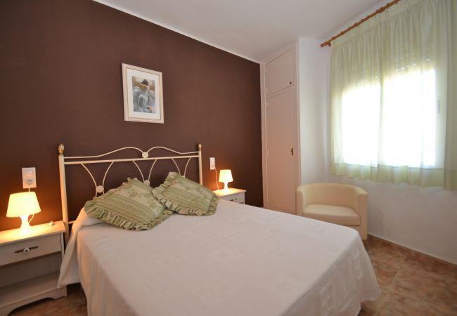 Ferienwohnung MEMLING (2072809), Cambrils, Costa Dorada, Katalonien, Spanien, Bild 15