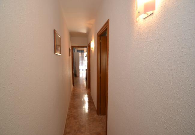 Ferienwohnung MEMLING (2072809), Cambrils, Costa Dorada, Katalonien, Spanien, Bild 13